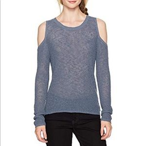 Roxy knit cover
